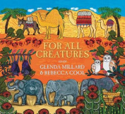 For All Creatures