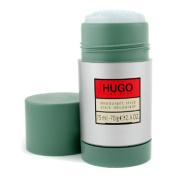 Hugo Deodorant Stick, 75g/70ml