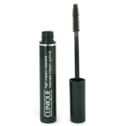 High Impact Mascara - 02 Black/Brown 8ml/0.28oz