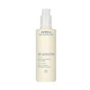 All Sensitive Cleanser, 150ml/5oz