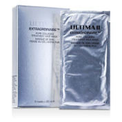Extraordinaire Pure Collagen Treatment Face Mask, 5x20ml