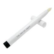 i.d. BareVitamins Lip Rev-er Upper, 1g/10ml