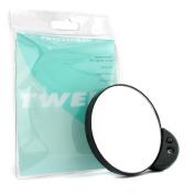 Tweezermate 10X Lighted Mirror, -