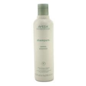 Shampure Shampoo, 250ml/8.5oz