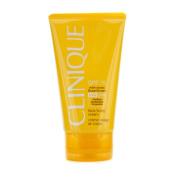 Face / Body Cream SPF 15 UVA / UVB, 150ml/5oz