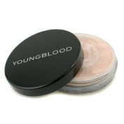 Youngblood Natural Loose Mineral Foundation - Cool Beige - 10g/10ml