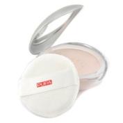 Silk Touch Loose Powder Face Powder With Aloe Vera # 11, 9g/10ml