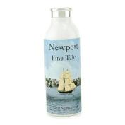 Newport Fine Talc, 100g/100ml