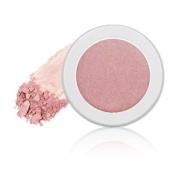 Compressed Mineral Blush - # Marcella, 3.4g/5ml
