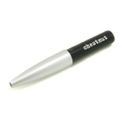 Automatic Brow Definer Refill - Chestnut, 0.8g/0.003