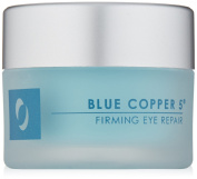 Blue Copper 5 Firming Eye Repair, 15ml/0.5oz