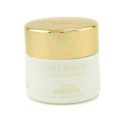 Cell Shock Total-Lift Rich Cream, 50ml/1.7oz