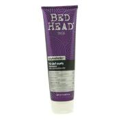 Bed Head Styleshots Hi-Def Curls Shampoo, 250ml/8.45oz
