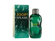 Joop Splash Eau De Toilette Spray for Him 115ml