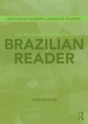 The Routledge Graded Brazilian Portuguese Reader