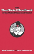 The Unofficial Handbook of the United Church of Christ