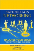 Switched-On Networking