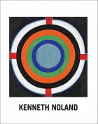 Kenneth Noland - Paintings 1958-1968