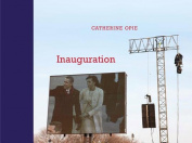 Catherine Opie - Inauguration