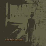 The Rain Parade