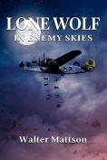 Lone Wolf: In Enemy Skies