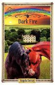 Dark Fire (Horse Guardian)