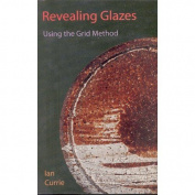 Revealing Glazes