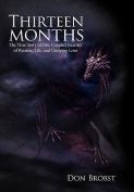 Thirteen Months