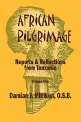 African Pilgrimage