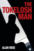 The Tokelosh Man