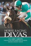 Horse Racing Divas