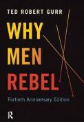 Why Men Rebel