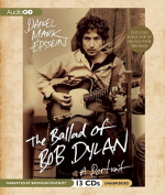 The Ballad of Bob Dylan [Audio]