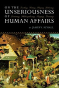 On the Unseriousness of Human Affairs