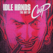 Idle Hands: The Art of Coop