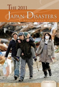 2011 Japan Disasters (Essential Events