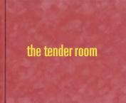 Pipilotti Rist - the Tender Room