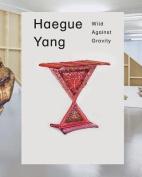Haegue Yang