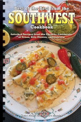 Best of the Best from the Southwest Cookbook