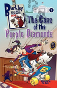 The Case of the Purple Diamonds