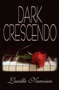 Dark Crescendo
