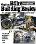 Custom Bike Building Basics