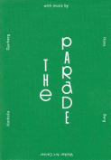 The Parade - Nathalie Djurberg with Music by Hans Berg