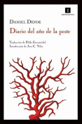 Diario del Ano de La Peste [Spanish]