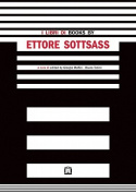 Books by Ettore Sottsass