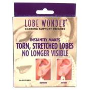 Lobe Wonder Ear Repair