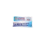 Biotene Antibacterial Dry Mouth Toothpaste, Fresh Mint Original 130ml