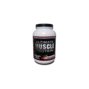 Beverly International Ultimate Muscle 2 lbs