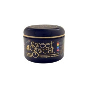 Sweet Sweat 190ml