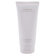 Lovely Sarah Jessica Parker By Sarah Jessica Parker Body Lotion